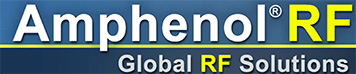 Amphenol RF - Global RF Solutions