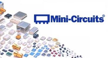 Mini-Curcuits