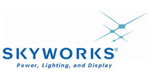 Skyworks PLD