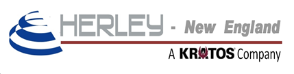 Herley Microwave Switch