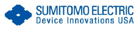 Sumitomo Electric Device Innovations USA